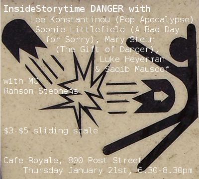 http://www.insidestorytime.com/ISTdanger.jpg
