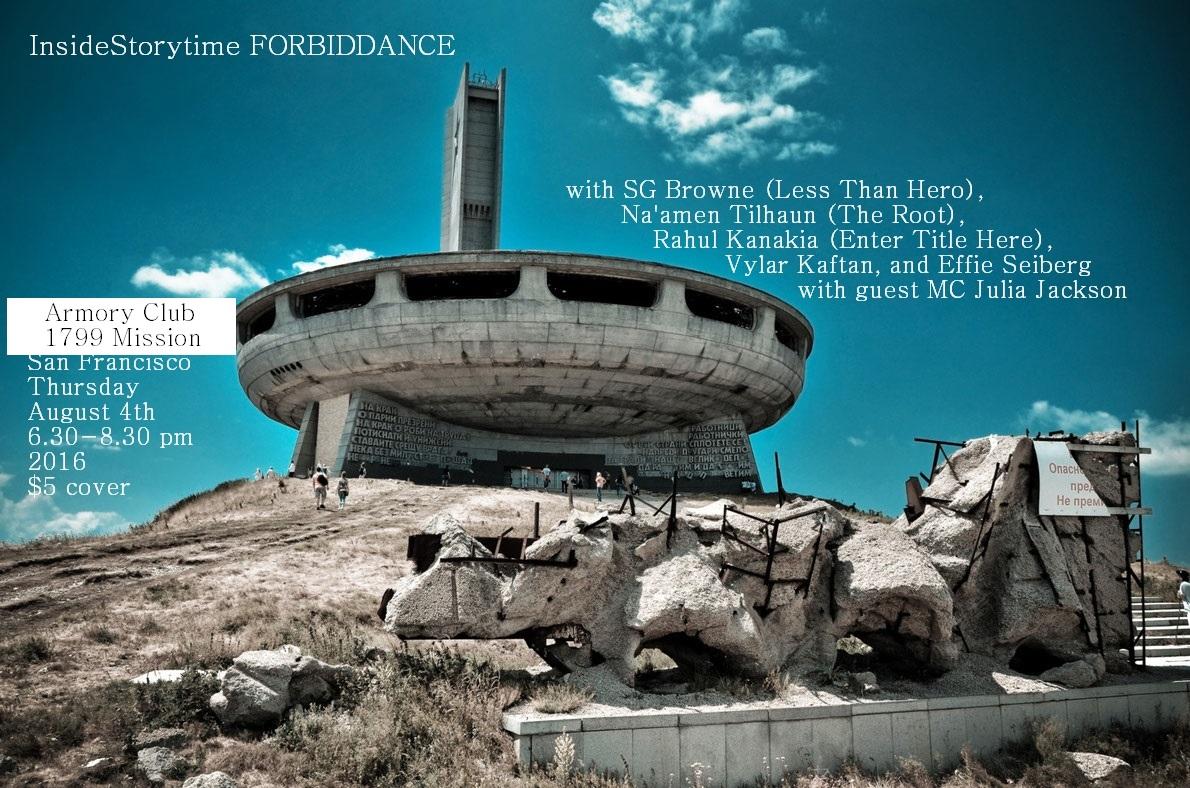 http://www.insidestorytime.com/ISTforbiddance.jpg