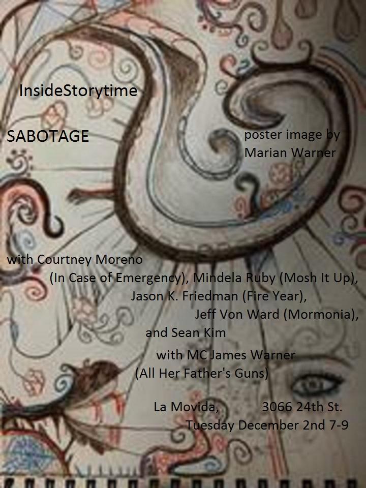 http://www.insidestorytime.com/ISTabotage.jpg